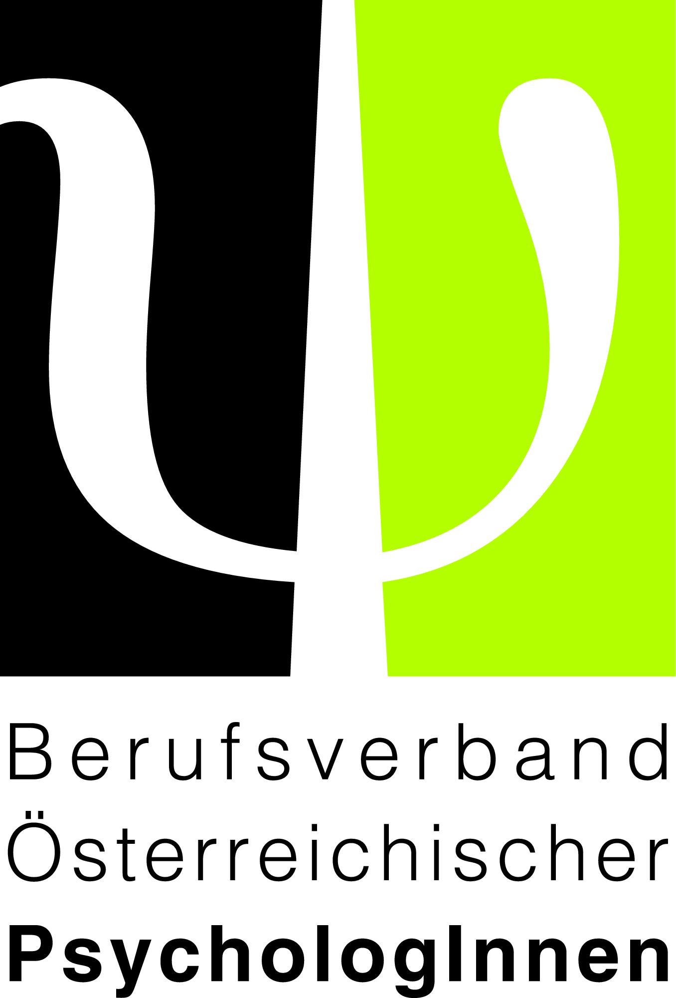 BOEP_Logo_4c_cmyk_300dpi_