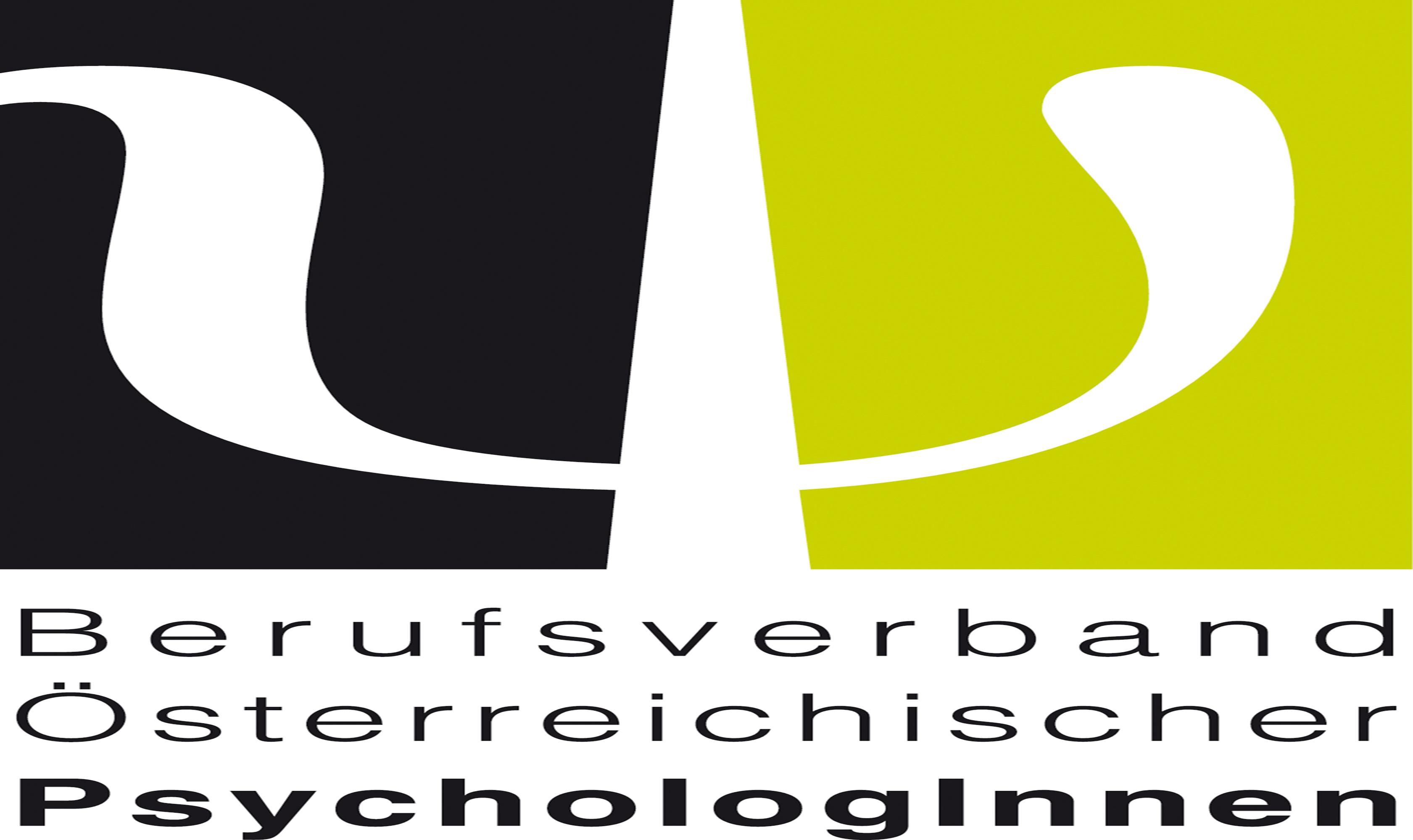 BOEP_Logo_4c_cmyk_300dpi__bearbeitet-1