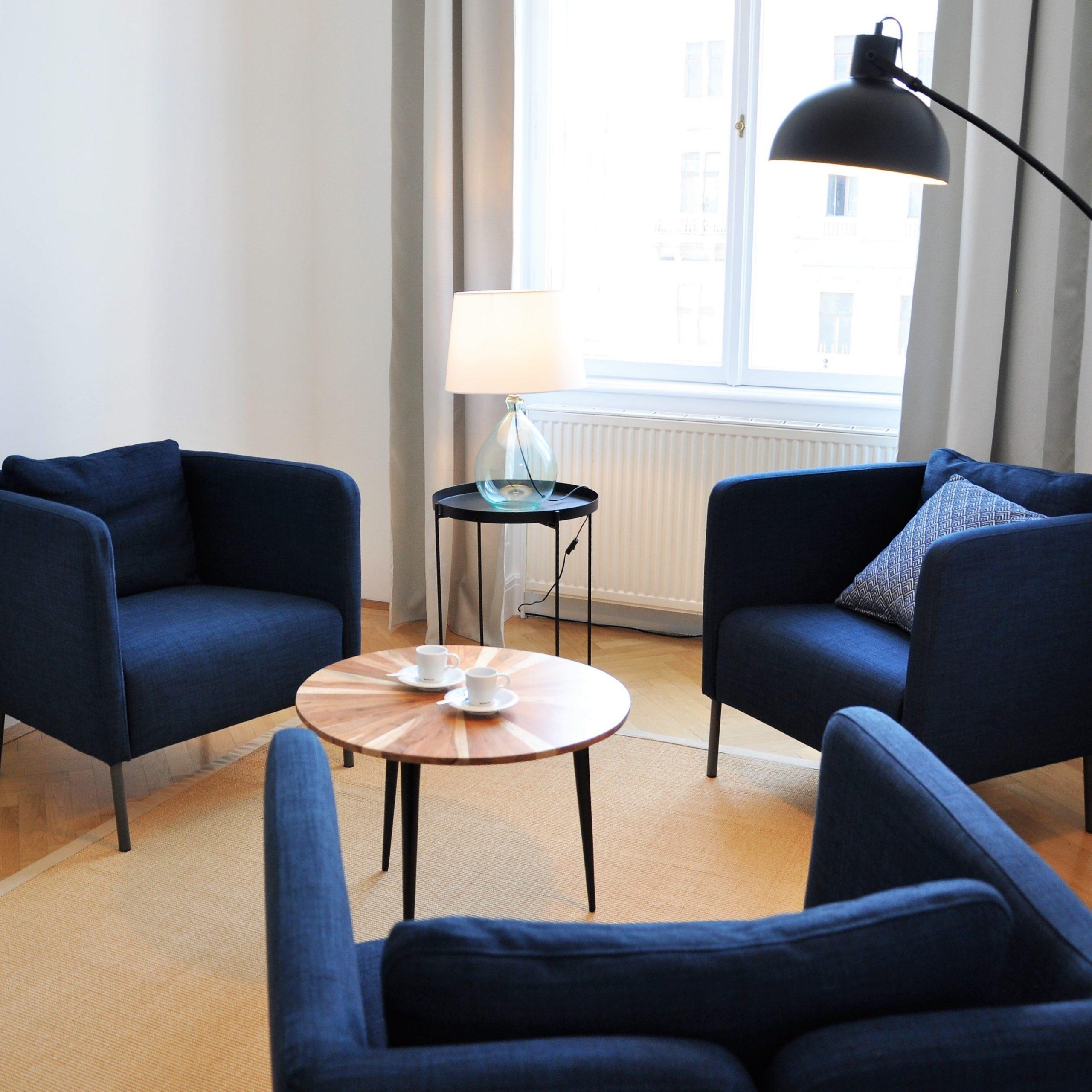 Verhaltenstherapie in Wien1